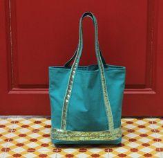 33a228e82b 319 meilleures images du tableau sac en 2019 | Bags sewing, Couture ...