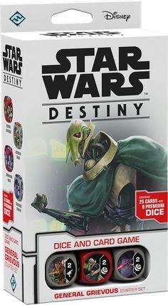 16-Sage Yoda-Lego Star Wars cartes de collection série 1
