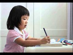 Asperger Syndrome: For Teachers & Parents