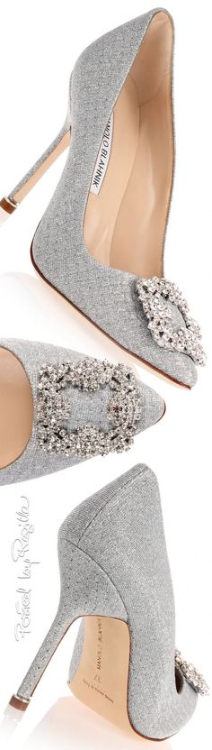Shoes Fall / Winter Trends - I can't wait to change the wardrobe.