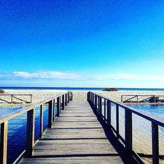 by http://ift.tt/1OJSkeg - Sardegna turismo by italylandscape.com #traveloffers #holiday | La vita è fatta di tanti sentieri sta a noi scegliere quello giusto per arrivare alla meta..#lesaline #ponticello #stintino #sassari #sardegna #sardinia #igers #igersassari #iger_sassari #igersardegna #igersardinia #igers_sardegna #pics #picsardinia #capture #instapic #volgosardegna #instasassari #instasardegna #lanuovasardegna #gennaio2016 #inverno #byremo Foto presente anche su http://ift.tt/1tOf9XD…