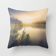 Buy The perfect organism by HappyMelvin as a high quality Throw Pillow. Worldwide shipping available at Society6.com. Just one of millions of products available.