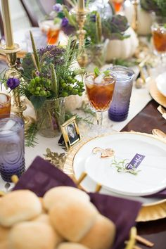 30be99e064e Learn aboutdecorate dining table mason jars Check the webpage to get more  information.