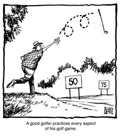 10 Things to Consider When Buying Golf Clubs - Golf Pro Tips Tips And Tricks, Funny Golf Pictures, Golf Putting Green, Golf Stance, Golf Cards, Golfer, Golf Quotes, Golf Sayings, Golf Videos