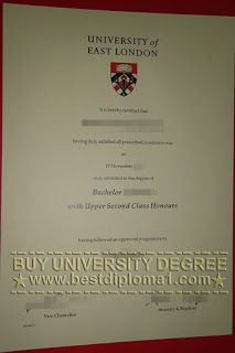 St marys university diploma and transcript httpyuhongzp st marys university diploma and transcript httpyuhongzp skpye taylorngspy email yuhongzpservicegmail qq344745250 pinterest yelopaper Choice Image