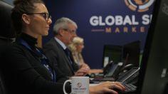 Global-Search-Marketing #OnlineMarketing