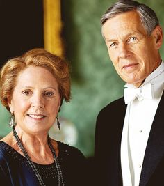 """"""" Penelope Wilton & Douglas Reith as """"Isobel Crawley"""" & """"Lord Merton"""" from s5 of Downton Abbey. """" We know that at the end of S1 Matthew had broken with Mary, and at the beginning of S2 he was engaged..."""