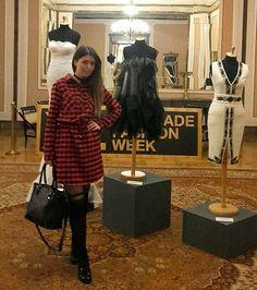@ BFW Awards 👠👠👠 #fashion #fashionista #fashionblog #fashionblogger #blogger #bgdfw #belgradefw #bfwawards #belgradefashionweekawards