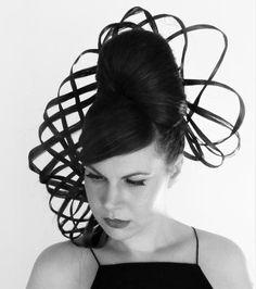 Hairdresser Wedding Hair Bridal Upstyles Mobile Melbourne