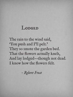 ideas quotes poetry robert frost for 2019 Robert Burns, The Words, Pretty Words, Beautiful Words, Beautiful Poetry, Quotes Literature, Poem Quotes, Life Quotes, Relationship Quotes