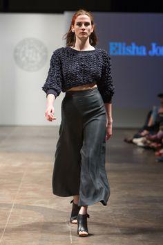 Elisha Jonnes