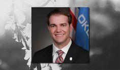 State Rep. Randy Grau Announces He Will Not Seek Re-Election for Oklahoma House District 81 http://fortysixnews.com/stories/2016/04/15/state-rep-randy-grau-announces-he-will-not-seek-re-election-for-oklahoma-house-district-81/