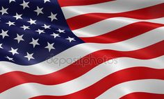 http://www.imagesthai.com/depositphotos-image/american-flag-3113525.html