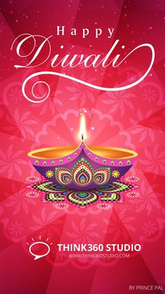 Happy diwali images, happy diwali wishes, 2018 Happy Diwali 2017, Happy Diwali Pictures, Happy Diwali Wishes Images, Happy Diwali Wallpapers, Diwali 2018, Diwali Wishes Greeting Cards, Diwali Wishes Messages, Diwali Greetings, Best Diwali Wishes