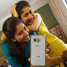 #Saipallavi❤️ Cute Love Couple, Cute Girl Pic, South Indian Actress, Beautiful Indian Actress, Sai Pallavi Hd Images, Indian Heroine, Indian Wedding Photos, Muslim Beauty, Anupama Parameswaran