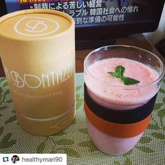 2 days straight of strawberry banana smoothies using La Bontazza's eco-friendly glass travel mug again. Great shot!  2 giorni di seguito di frullato alla fragola e banana usando la tazza ecosostenibile de La Bontazza. Bello scatto! #breakfast #smoothie #banana #strawberries #healthyfood #healthylifestyle #cleanfood #labontazza #ecofriendly #thecupofgoodness #sustainability #environment #glassisbetter #glasscup #glass #zerowaste #stopwaste #reusablecups Re-post by Hold With Hope