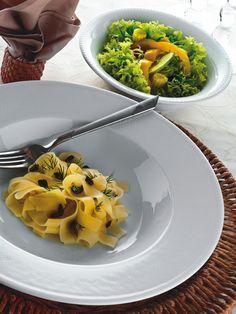 Πιάτα, Κούπες, Πορσελάνες - Σειρά ZUMRUT | Ready.gr
