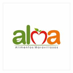 Diseño Profesional de Logotipo