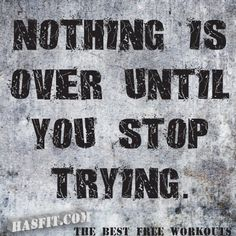 BEST Workout Motivation, Fitness Quotes, Exercise Motivation, Gym Posters, and Motivational Training Inspiration gym shirts workout postersgym shirts workout posters Training Fitness, Training Motivation, Fitness Motivation, Workout Fitness, Exercise Motivation, Motivation Inspiration, Fitness Inspiration, Focus Your Mind, Workout Posters