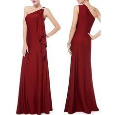 #Vivoren #maxidress #maxi #dresses #fashionista #fashionlover #fashion #Vivoren #Fashion