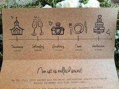 Hochzeitseinladung Vintage Boho Invitation To Wedding Kraft Paper Jenny W Handmade Wedding Invitations, Vintage Wedding Invitations, Wedding Invitation Cards, Wedding Cards, Wedding Paper, Event Invitations, Invitation Paper, Post Wedding, Map Wedding