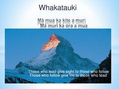 Maori Words, Proverbs Quotes, Sentence Structure, Maori Art, Children's Picture Books, Language Activities, Early Childhood Education, Work Quotes, Teaching Resources