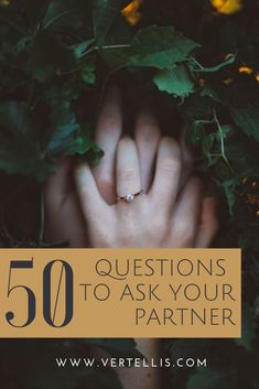 50 Questions to Ask Your Partner What Can I Do, Do You Really, Do Love, You Are Awesome, Types Of Relationships, Healthy Relationships, Feeling Loved, How Are You Feeling, Questions To Ask
