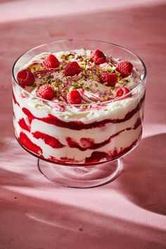Trifle, Tiramisu, Food Porn, Food And Drink, Pudding, Sweets, Cookies, Ethnic Recipes, Hamburger
