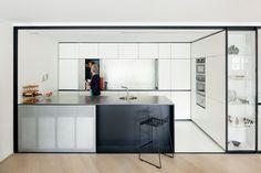 ism_architecten_apartment_photo_luis_diaz_diaz_12