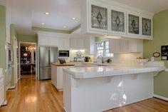 834 Balboa Drive, Arcadia 91007   Podley Properties