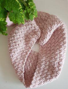 Crochet Shawl, Diy Crochet, Knitting, Creative, Om, Shawl, Scarves, Crocheting, Amigurumi