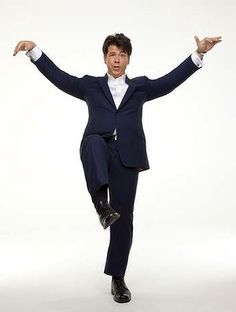 Michael McIntyre: the biggest comedy star you've never heard of Uk Comedians, Michael Mcintyre, Stand Up Comics, Comedy Actors, Bbc Tv, Living Legends, I Love To Laugh, Celebs, Celebrities