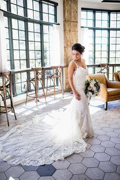 Bella Bride Boutique | Michelle Jones Photography | San Antonio Weddings