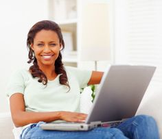 Long term bad credit loans is a great way to get rid of any financial difficulties. If you don't want to lead a life of stress and tension, it will be best choose long term bad credit that won't cause any financial difficulties. www.monthlyrepaym...