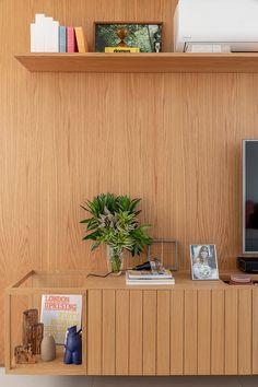 Open House Amanda Castro | Casa de Valentina