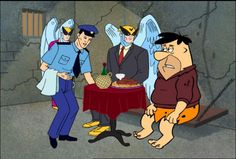 Harvey Birdman: Attorney At Law @ The Cartoon Scrapbook Cartoon Crossovers, Cartoon Characters, Fictional Characters, Harvey Birdman, Famous Photos, Attorney At Law, Ya Books, Scooby Doo, Movie Tv