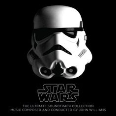 Star Wars: The Ultimate Soundtrack Collection (10 CDs + 1 DVD) Sony Classical http://www.amazon.com/dp/B015NOT9FY/ref=cm_sw_r_pi_dp_UG.Bwb045CGNQ
