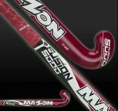 Mazon Fusion 5000 junior | Junior | Moos Sports