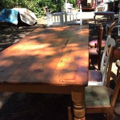 Buy & Sell On Gumtree: South Africa's Favourite Free Classifieds Gumtree South Africa, Buy And Sell Cars, Funky Chairs, Barn Signs, Private Hospitals, Farm Barn, Next Door, Garden Furniture, Home And Garden