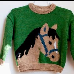 Diy Crafts Boys Vintage Sweater Diy Crafts 154881674655166522 P - Diy Crafts - Hadido - Diy Crafts Baby Boy Knitting Patterns, Baby Sweater Knitting Pattern, Knitting For Kids, Knitting Designs, Boys Sweaters, Vintage Sweaters, Next Clothing Kids, Pull Bebe, Sweater Design
