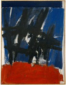 Polish, Abstract and Jack o'connell on Pinterest