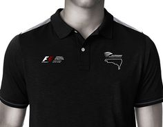 "Check out new work on my @Behance portfolio: ""POLO / T-SHIRT - F1 GP MÉXICO 2016"" http://be.net/gallery/36397419/POLO-T-SHIRT-F1-GP-MEXICO-2016"
