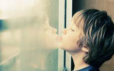 O que são as perturbações do espetro do autismo? A que sinais deve estar atento? Como tratar?