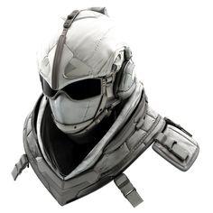 Helmet Specialist facebook.com/… #mecha – https://www.pinterest.com/pin/572168327644706823/