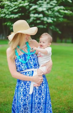 Sparkling Footsteps || A Connecticut Based Life & Style Blog || #summer #style #mommybabystyle #styleblogger #momstyle