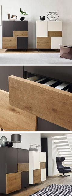 Moderne Massivholz Esszimmermobel - mystical.brandforesight.co