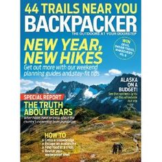 Backpacker (1-year auto-renewal)  Order at http://www.amazon.com/Backpacker-1-year-auto-renewal/dp/B002BFZ9NA/ref=zg_bs_602366_1?tag=bestmacros-20