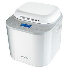 john lewis washing machine manual