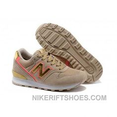 http://www.nikeriftshoes.com/new-balance-996-womens-gold-3da3p.html NEW BALANCE 996 WOMENS GOLD 3DA3P Only $74.00 , Free Shipping!
