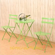 Patio Table Set Garden Furniture Dining Chairs with Table for Porch Poolside | eBay